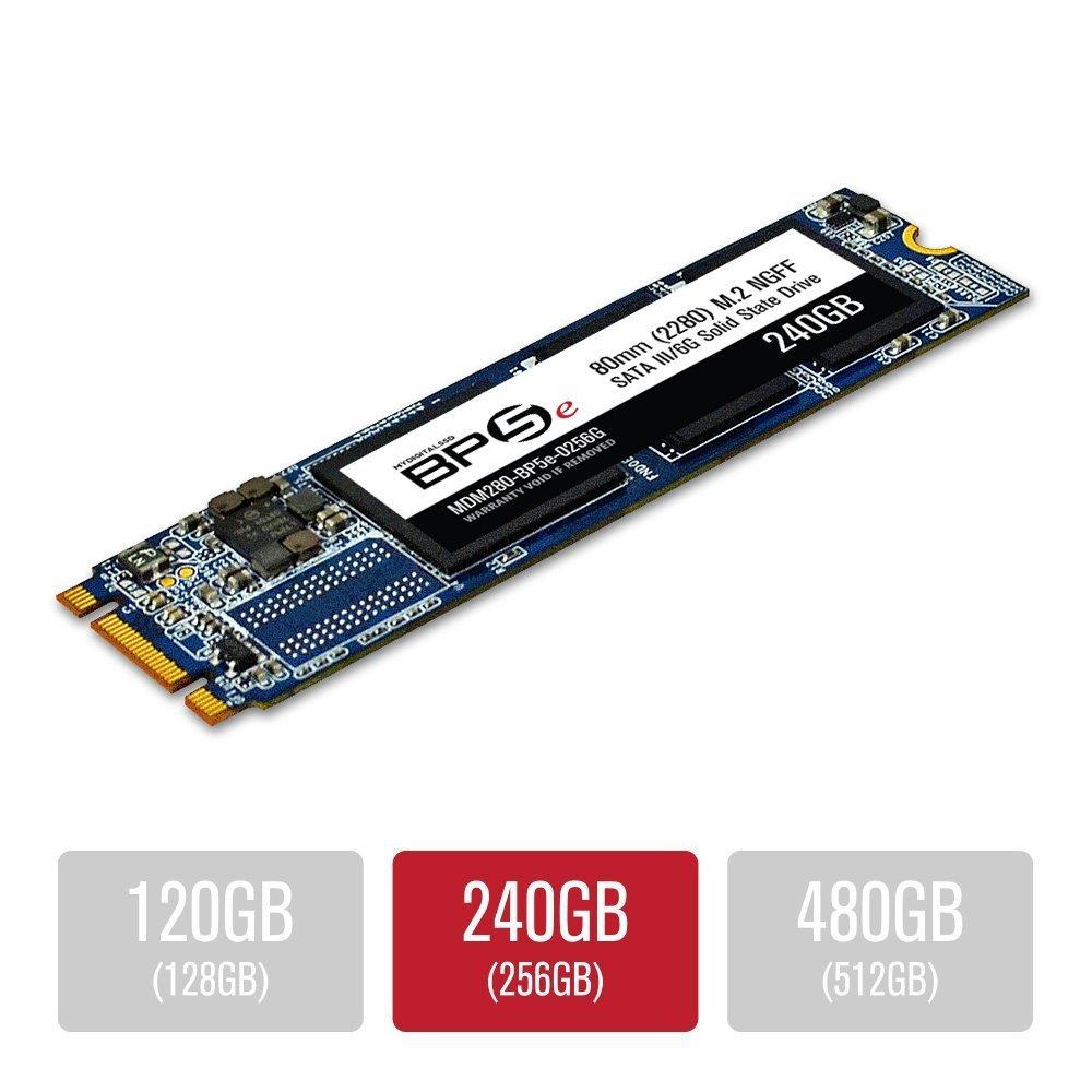 SSD Mydigital
