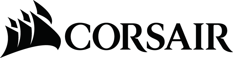 Corsair VOID marca