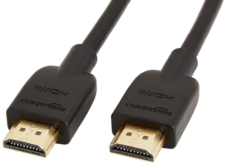 PC HDMI