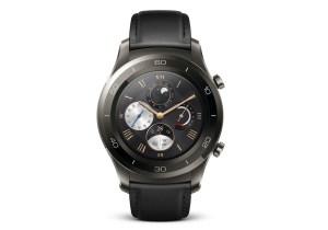 Huawei Watch 2 classic