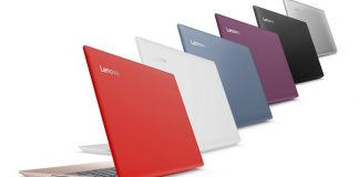 IdeaPad