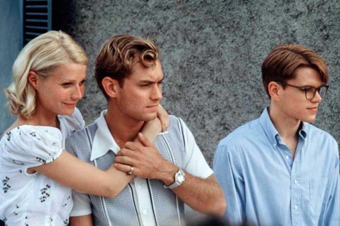 10 Grandes películas demasiado realistas que debes ver al menos una vez en la vida