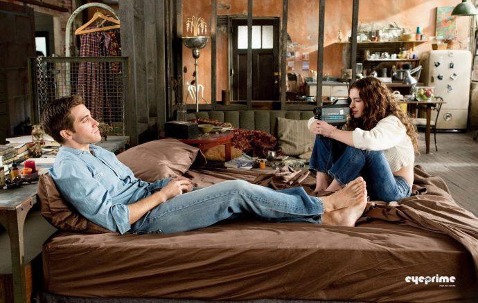 5 Películas que cambiarán tu percepción sobre las relaciones
