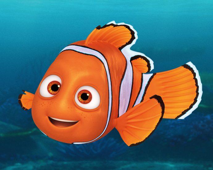 10 Animales famosos de las Películas que todos querríamos tener en nuestra casa