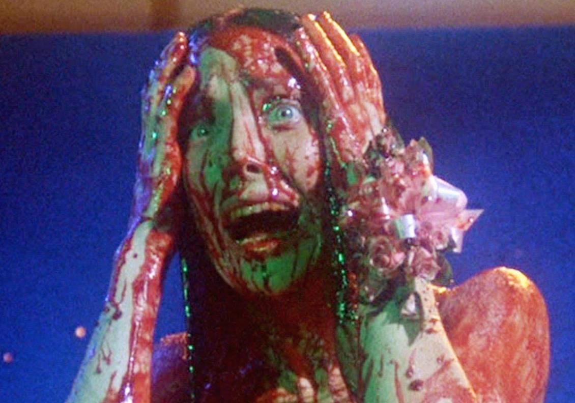 Las 6 mejores películas basadas en los libros del gran Stephen King