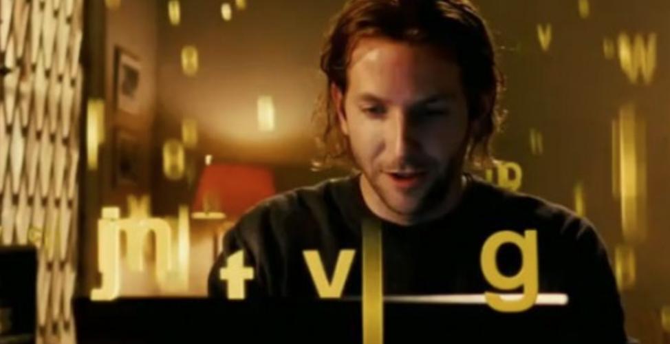 10 Mentiras que nos ha hecho creer el cine y son falsas