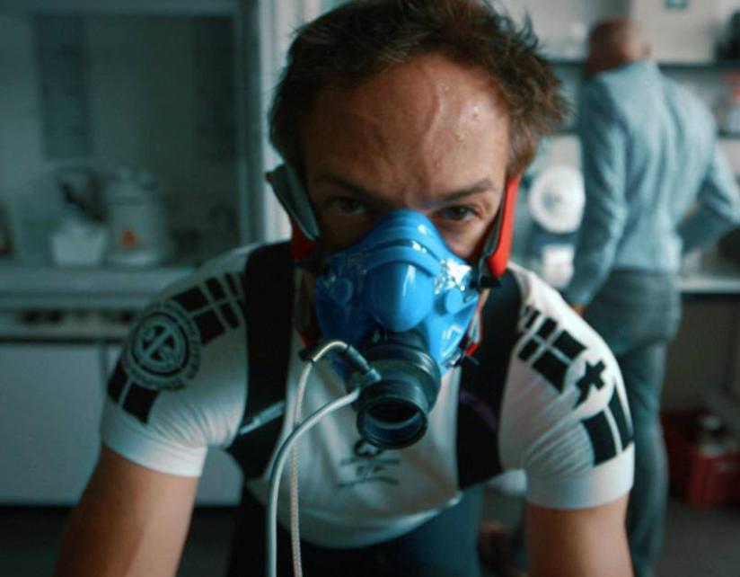 Los 10 mejores documentales de Netflix que todos deberíamos ver
