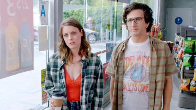 10 Grandes series de Netflix que parecen malas por el trailer y que deberíamos ver cuanto antes